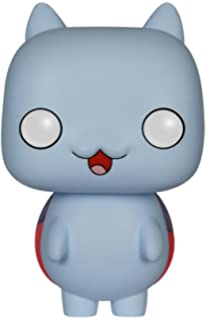 Funko Pop Tv Bravest Warriors Catbug Action Figure