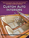 Image of Custom Auto Interiors