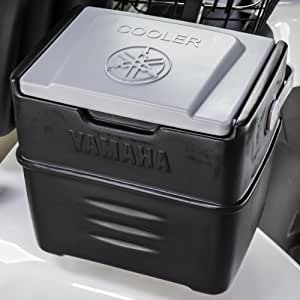 Amazon.com : The DRIVE Cooler For Yamaha Golf Cars PTV (Black ... on marine accessories product, yamaha golf carts product, gas golf carts product, camper accessories product, golf trolleys product, golf fitness product, golf cars product, golf push carts product, tv accessories product, golf carts old jimmy, automobile accessories product, garage accessories product, bags product, grill accessories product, trailer accessories product, custom golf carts product, ezgo golf carts product, golf coolers product, crane accessories product, street legal golf carts product,