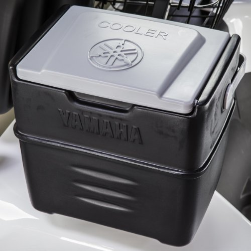 DRIVE Cooler Yamaha Golf Cars
