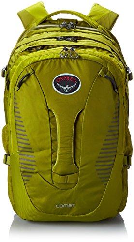 Osprey COMET P Packs Comet Daypack