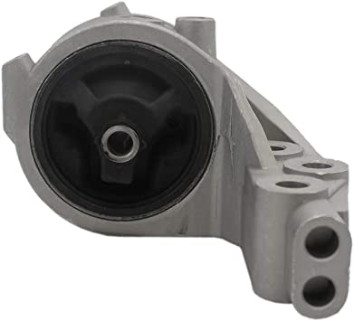 2.4L 3.0L Front Eagle BHP 3752 Engine Motor Mount