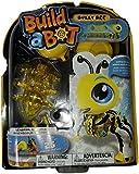 Build a Bot Buzzy Bee