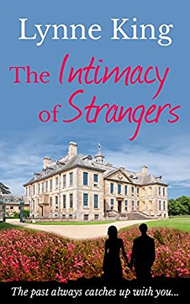 The Intimacy of Strangers