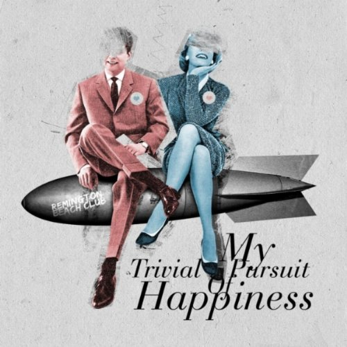 my-trivial-pursuit-of-happiness