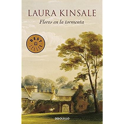 Flores en la tormenta (Spanish Edition)