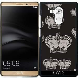Funda para Huawei Mate 8 - Corona by WonderfulDreamPicture