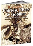 Rackham's Fairies, Elves & Goblins
