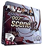 Screenife Scene It? James Bond Deluxe Tin