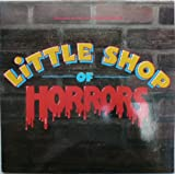 Original Soundtrack / Little Shop Of Horrors