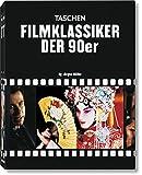 Filmklassiker der 90er (2 Bände)