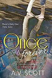 Once Upon A Forever