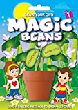 Fun Seeds | Grow Your Own Magic Beans - Thank You