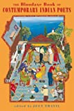 Bloodaxe Book of Contemporary Indian Poets