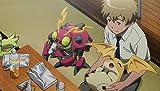 Digimon Adventure tri. - Chapter 5 - Coexistence