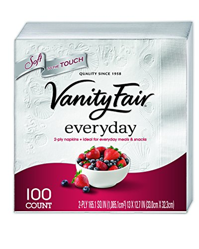 vanity-fair-everyday-napkins-white-100-ct
