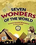 seven ancient wonders book pdf