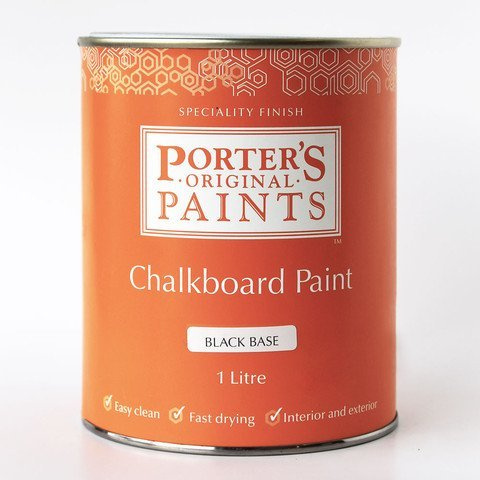 sydney-harbour-exterior-chalkboard-paint-black-quart