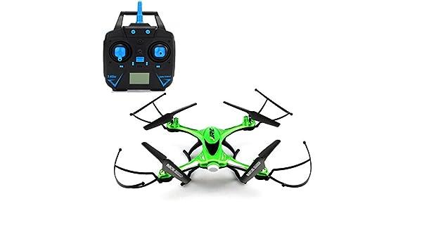 JJRC H31 Waterproof Drone Headless Mode One Key Return 2.4G 4CH ...