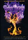 Phoenix Rising, Special Edition DVD & CD Set [Import]