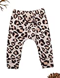 Baby Infant Girl Clothes Outfit Onesies Bodysuit