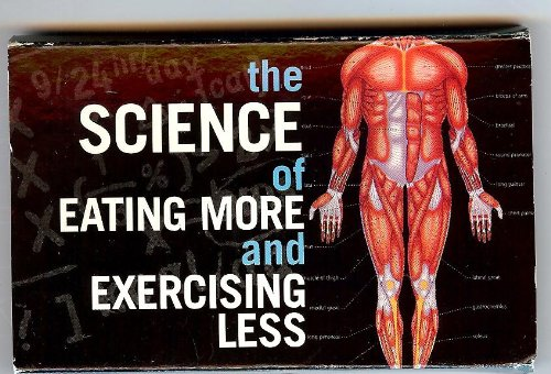 the-science-of-eating-more-and-exercising-less