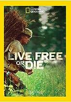Live Free Or Die S3