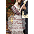 The Marquess and the Midwife
