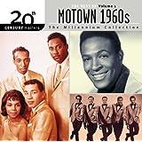 Motown 1960s Volume 1