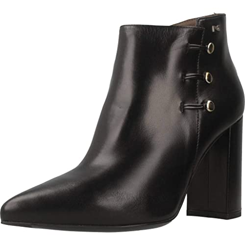 Borse nero giardini donna borse scarpe e borse 1c02ebb692d - Amazon scarpe nero giardini ...