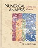 Numerical Analysis : Theory and Practice, Asaithambi, 0030309832