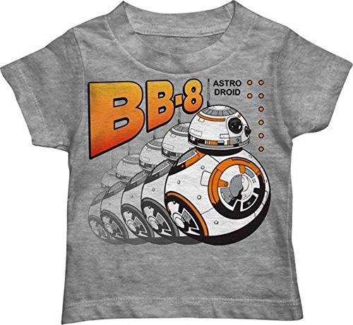 star-wars-bb-8-astro-droid-toddler-t-shirt-tee-2-toddler