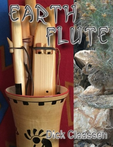 EarthFlute: Learn to Play the Native American Flute