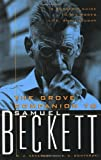 The Grove Companion to Samuel Beckett, C. J. Ackerley and S. E. Gontarski, 0802140491
