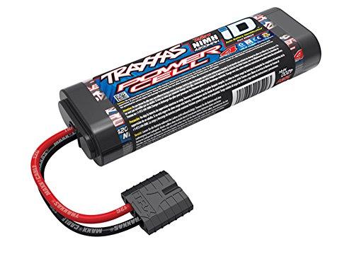 Buy traxxas 4200 battery