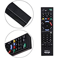 Angrox RM-YD103 RM YD103 Universal TV Remote Control Replacement For Bravia SONY TV Remote HDTV LCD LED 3D Smart Television