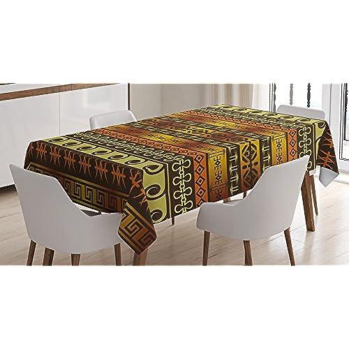 sc 1 st  Amazon.com & African Dinnerware: Amazon.com