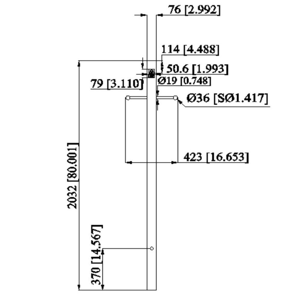 Panel Schematic Diagram Besides 12 Volt Photocell Wiring Diagram