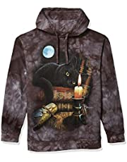 The Mountain The Witching Hour Hoodie