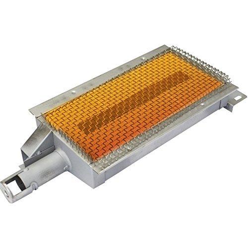 Summerset Searing Burner For Sizzler / Sizzler Pro Gas Grills - Siz-irb