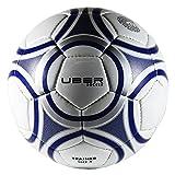 Uber Soccer Trainer Soccer Ball - Size 5