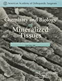 img - for Chemistry and Biology of Mineralized Tissues: Proceedings of the Sixth International Conference, Vittel, France book / textbook / text book