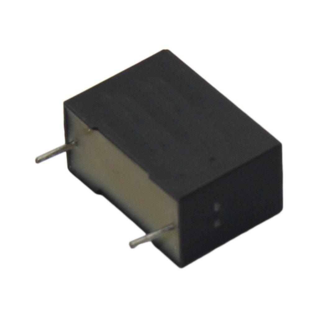 5x R463R422050M1K Capacitor polypropylene X2 2.2uF 27.5mm /±10/% KEMET
