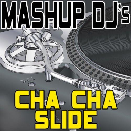 Cha Cha Slide (Original Mix) [Remix Tool] by Great