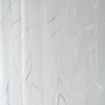 Dekostoff Gardinenstoff Vorgangstoff Meterware für Gardinen