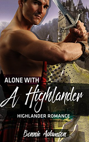 Download for free Alone With A Highlander