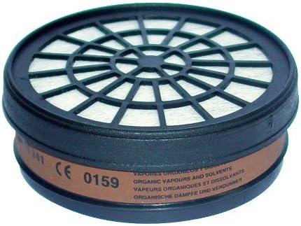 1x Kit r/éparation TPMS S12 pour Schrader Faraday Hofmann Power Weight Kit r/éparation TPMS valve capteur pression pneu