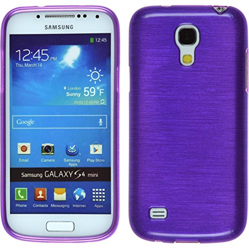Silicone Case Samsung Galaxy S4 product image