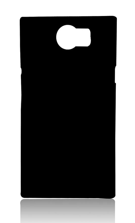 65 opinioni per Mylb duro guscio di gel per Motorola Moto G 3rd generation 2015smartphone,