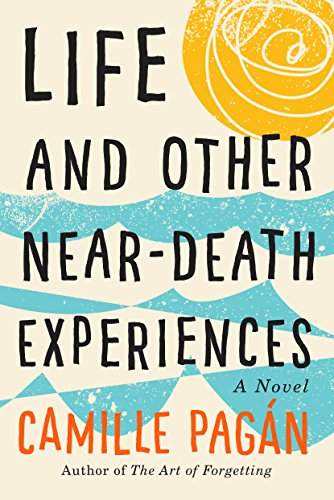 Life and Other Near-Death Experiences (Best Near Death Experiences)